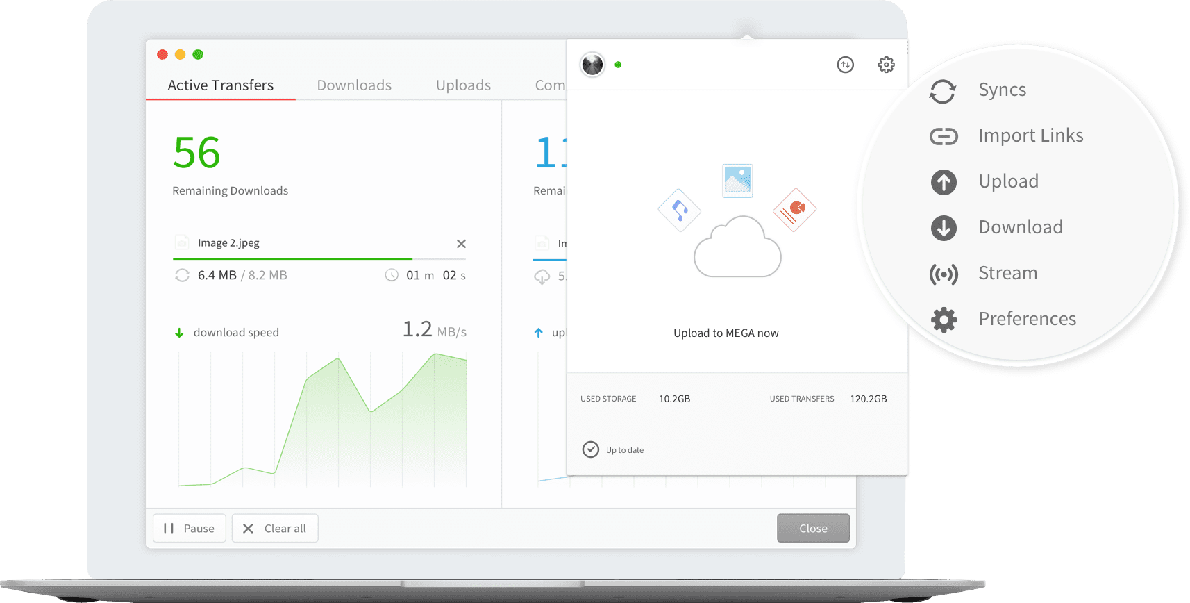 windows 3.1 iso download mega